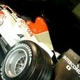 TMS2003-06-BAR005