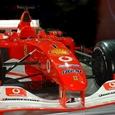 TMS2003-05-Ferrari