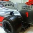 Mclaren_Mercedes_MP4-24_03