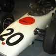 1964-RA271